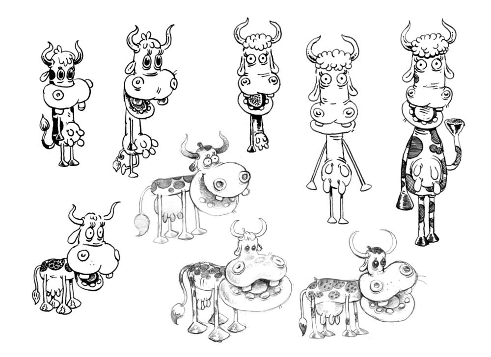choco_sketches3.jpg