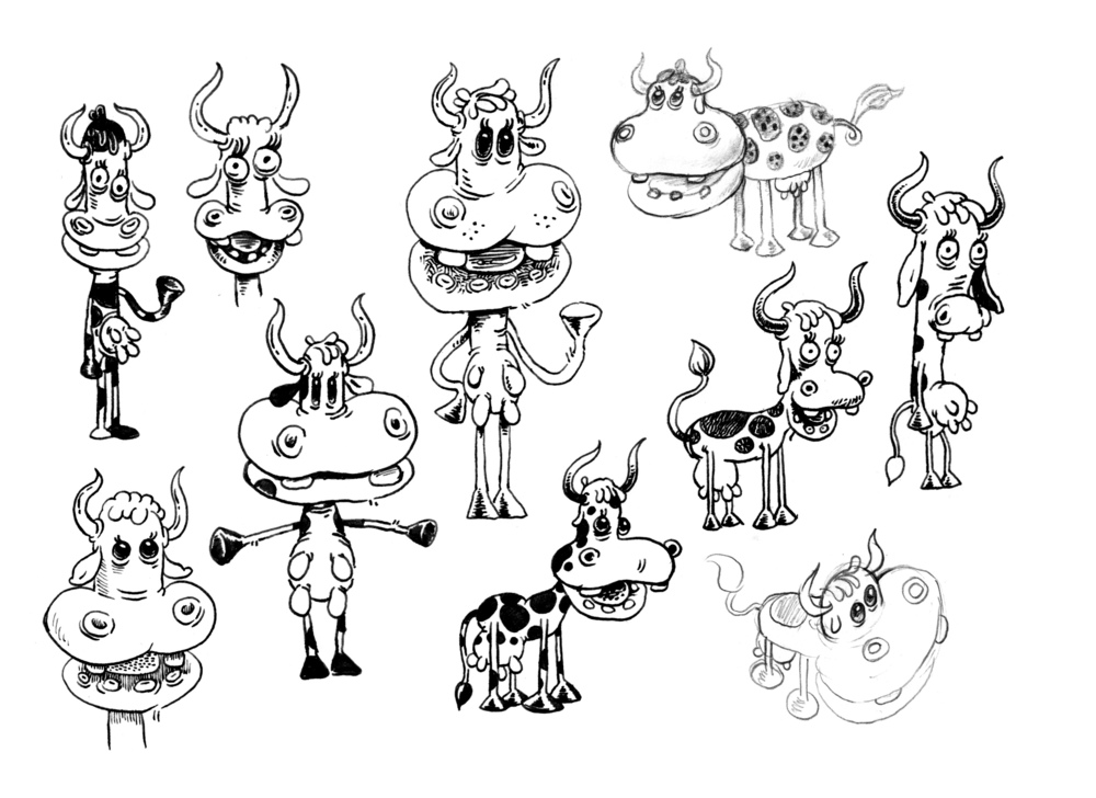 Choco-cow_sketches2.jpg