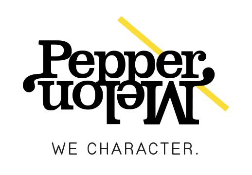 PepperMelon