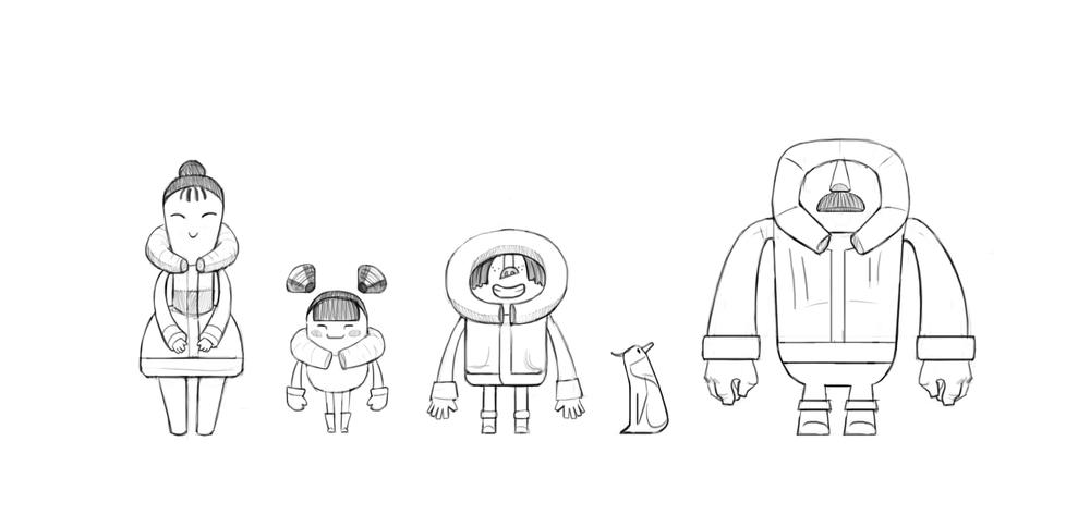 sketch_02.jpg