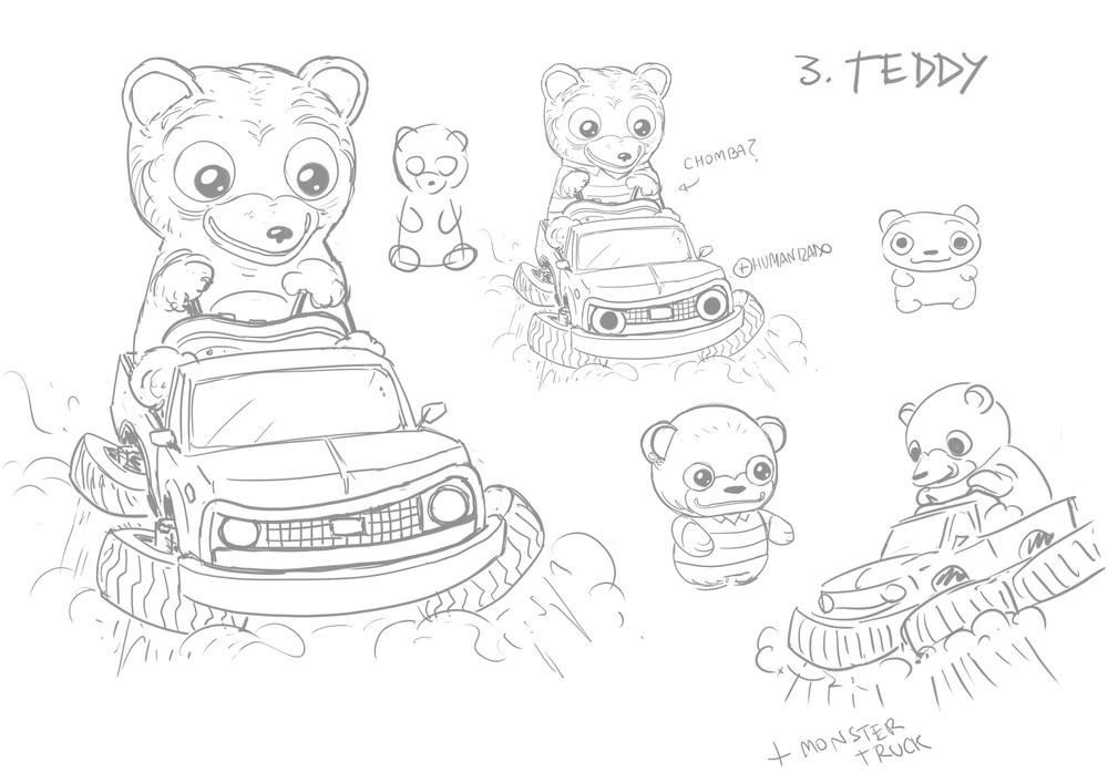 1erEtapa_Sketches_3_15-09-2014_v1 (1).jpg