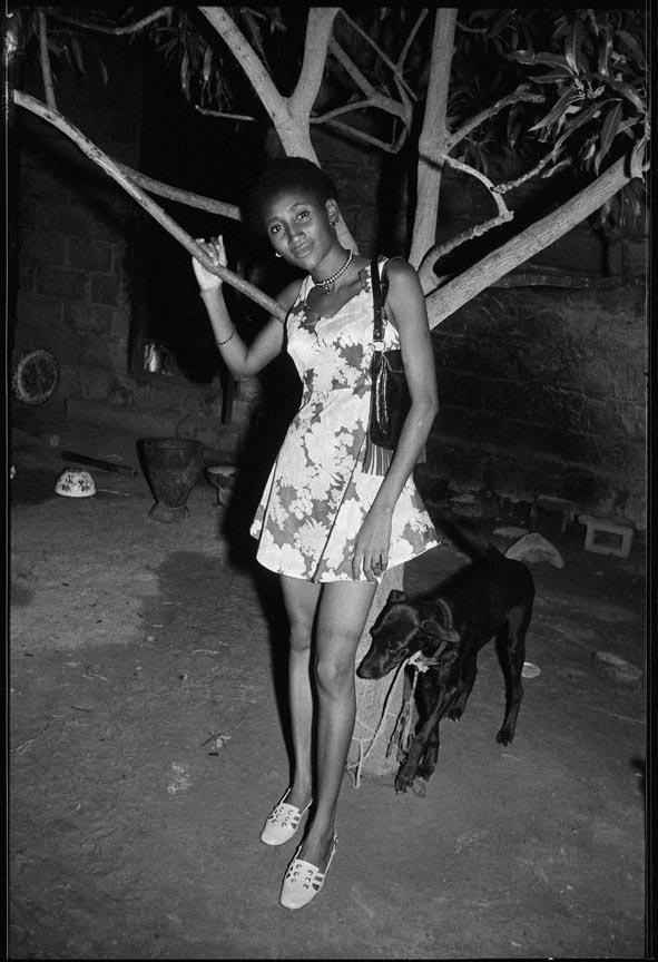 Mrs Sizzle Malick Sidibe.jpg