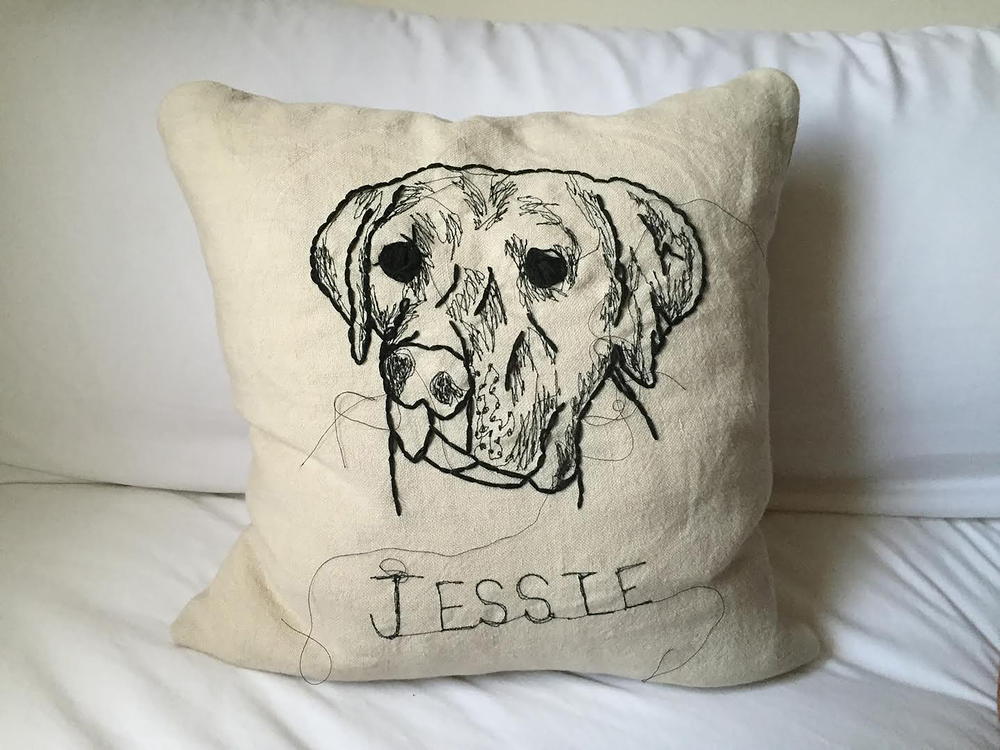 Mrs Sizzle Dog Pillows.jpg