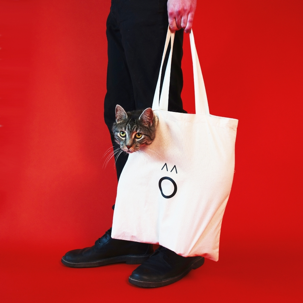 Cat's out of the bag! Koneko is opening on the Lower East Side on October 9th.