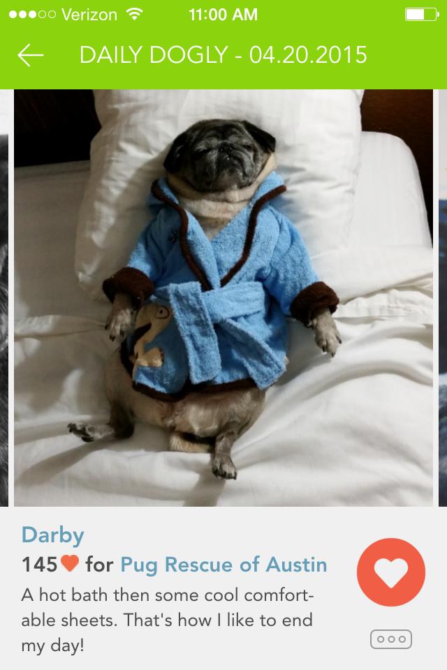 darby bath.PNG