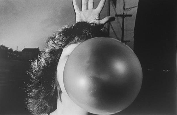 Bubble Gum, 1975