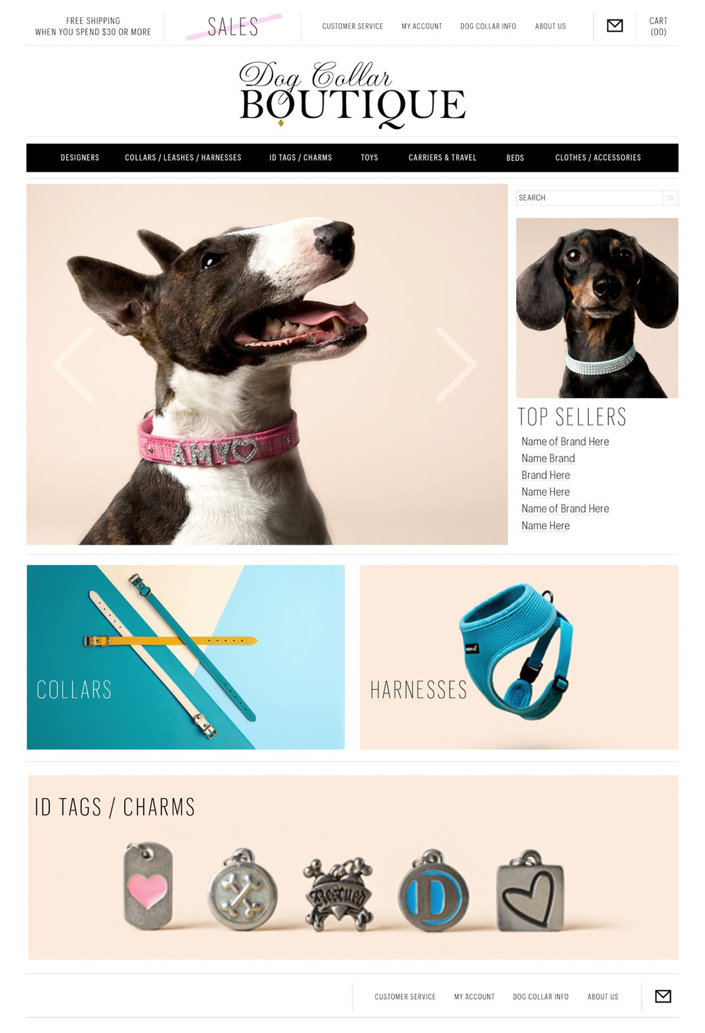 MrsSizzle_Work_Dog Collar Boutique.jpg