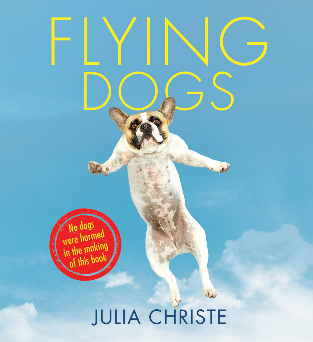 Flying Dogs Mrs Sizzle.jpg