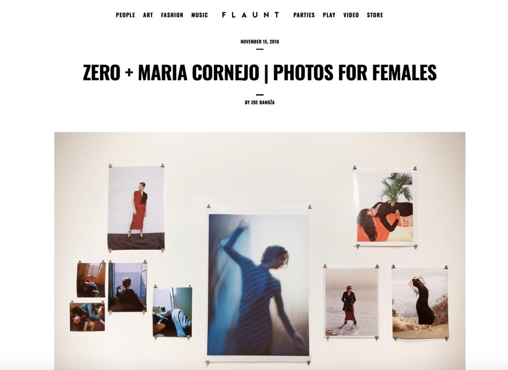 Suzanne Donaldson Maria Cornejo Press.jpg