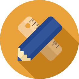 icon_desktop.png