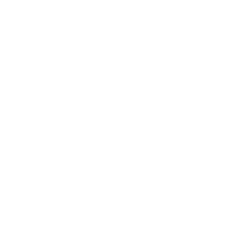 movile.png