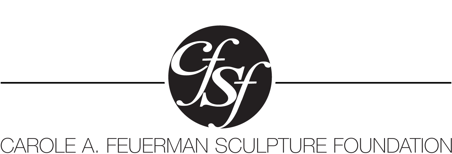 Carole A. Feuerman Sculpture Foundation