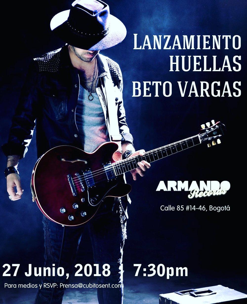 Flyer Armando_Final.JPG