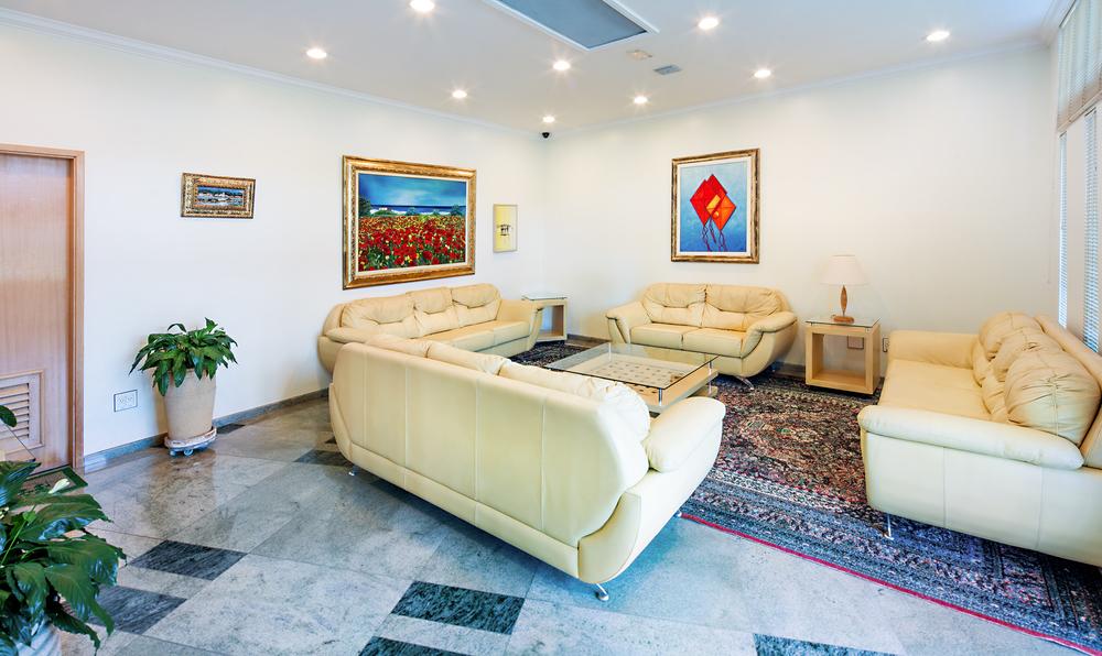 fotografia-de-arquitetura-interiores-06.jpg