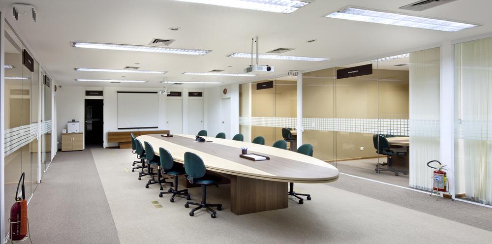 fotografia-de-arquitetura-interiores-38.jpg