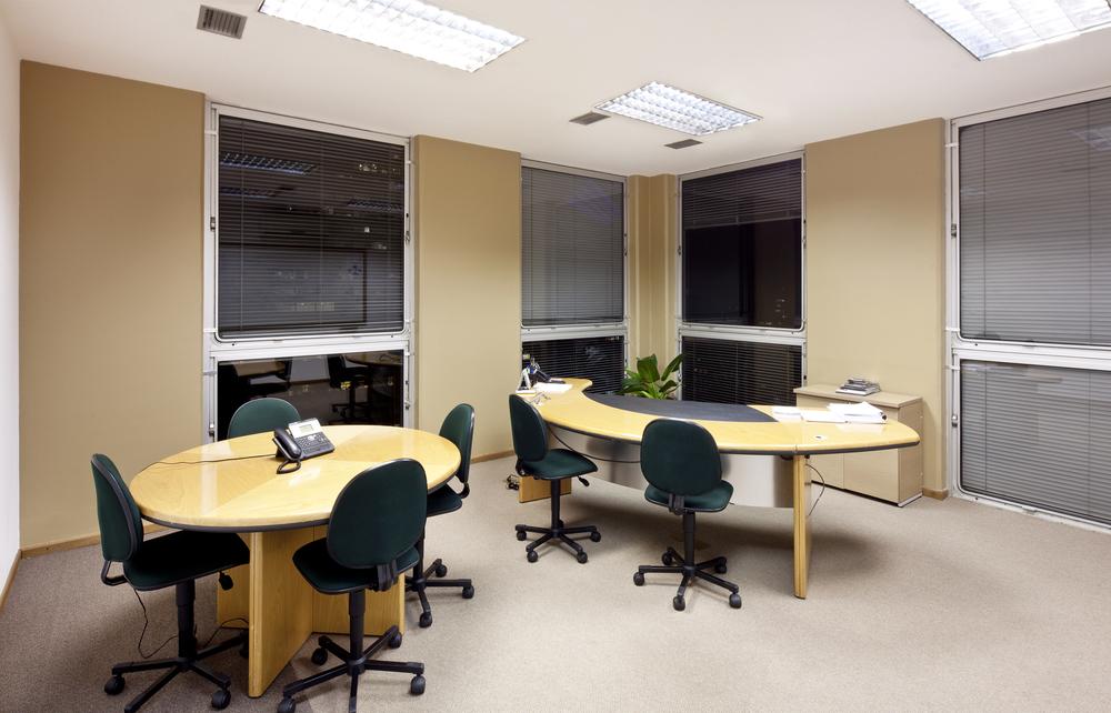 fotografia-de-arquitetura-interiores-02.jpg