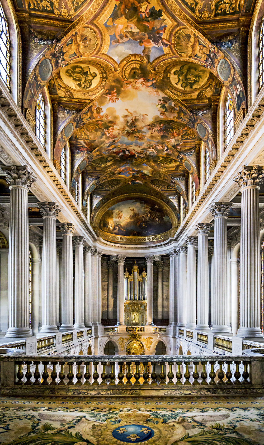 fotografia-de-arquitetura-interiores-36.jpg