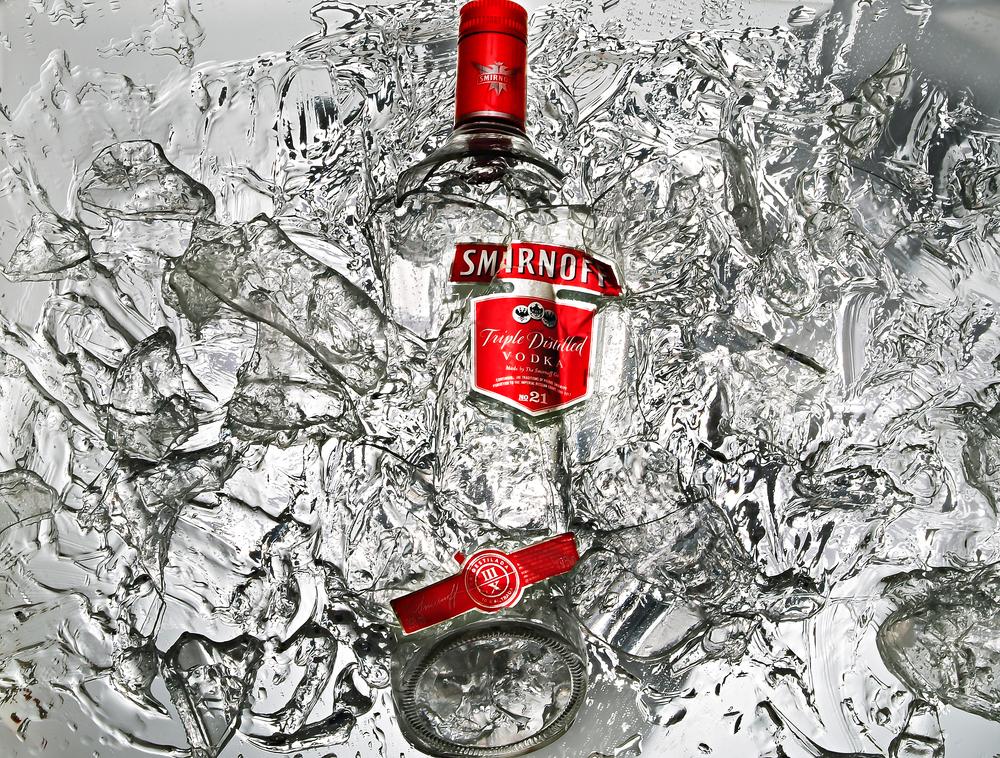 fotografo-de-bebidas-08.jpg