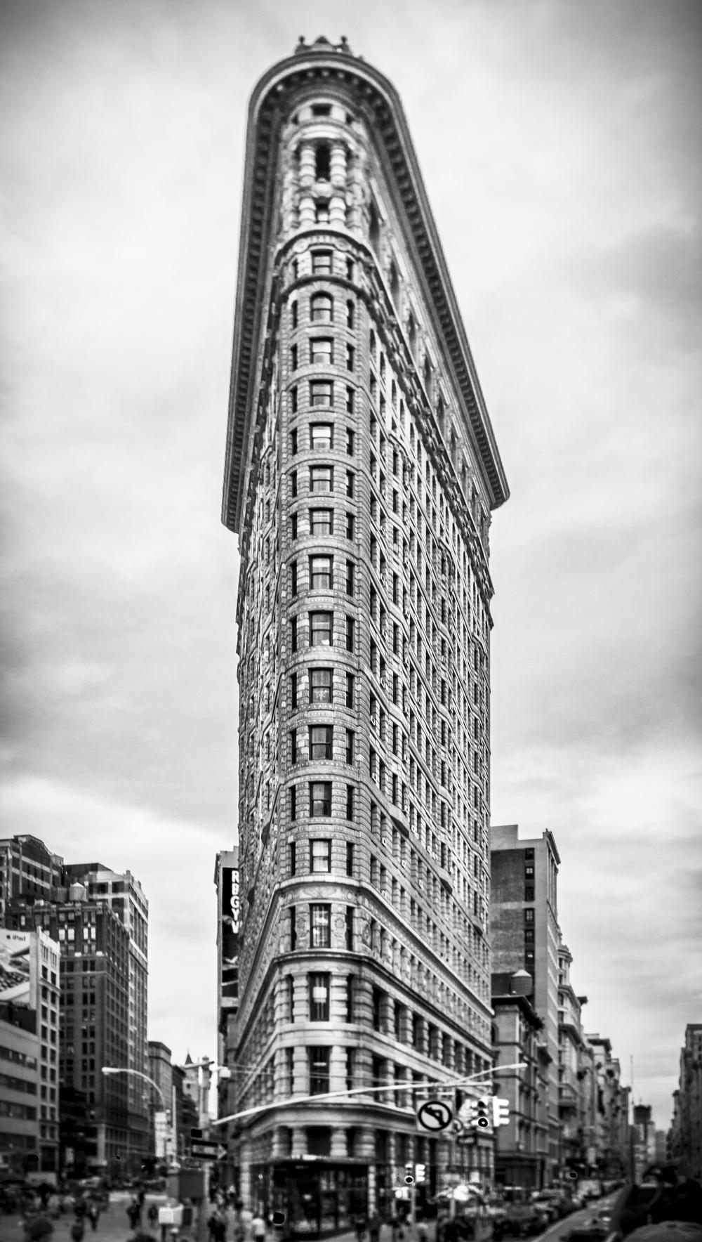 fotografia-de-arquitetura-exteriores-26.jpg
