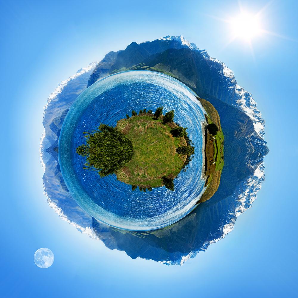 fotografo-de-landskapes-paisagens-29.jpg