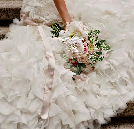 www.gardendesignsbykristen.com/bouquets