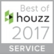 Kristen Blais in Ipswich, MA on Houzz