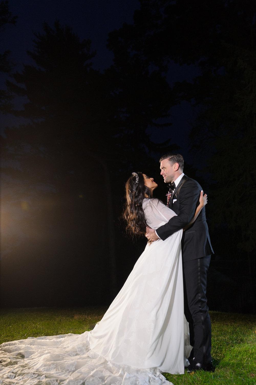 wedding-397.jpg