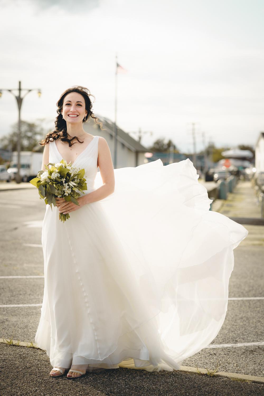 Wedding-9 (1).JPG