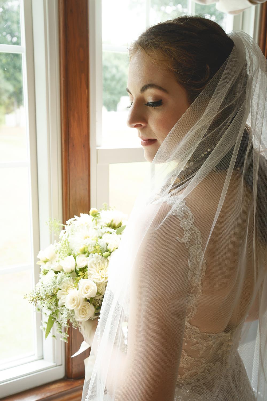 Wedding-71 (1).JPG