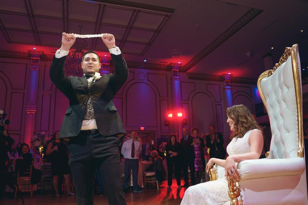 Wedding-1253.JPG