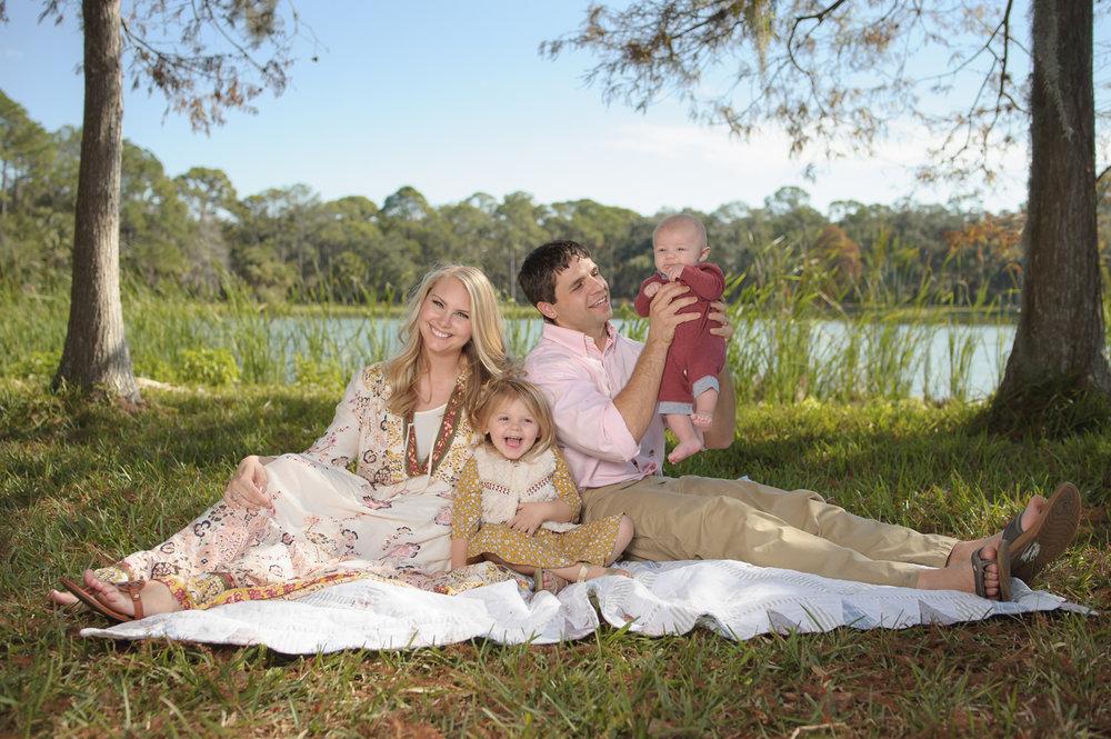 Family Website -3.jpg