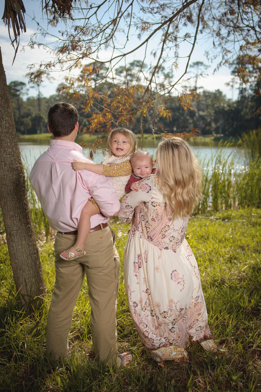 Family Website -2.jpg