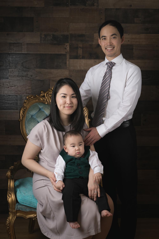 Family Website -15.jpg