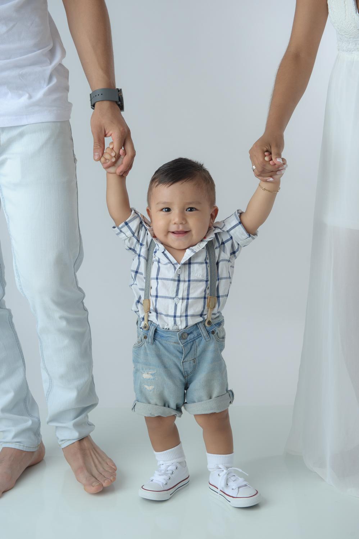 Family Website -21.jpg