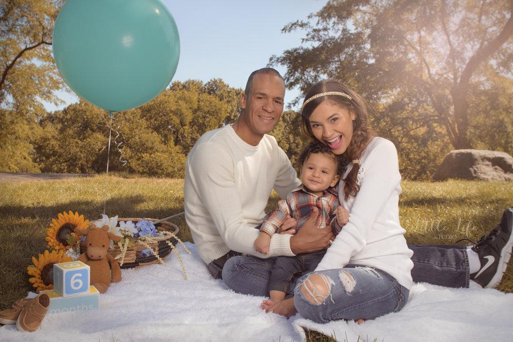 Family Website -26.jpg