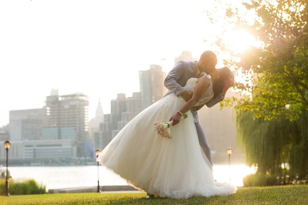 Wedding-713 (1).JPG