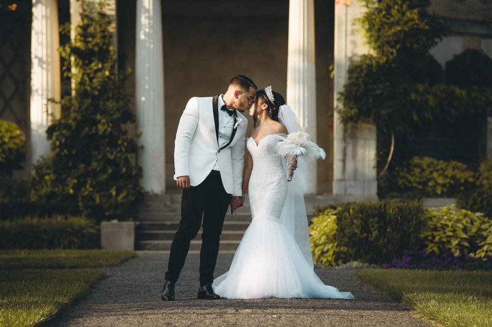 wedding-887.JPG