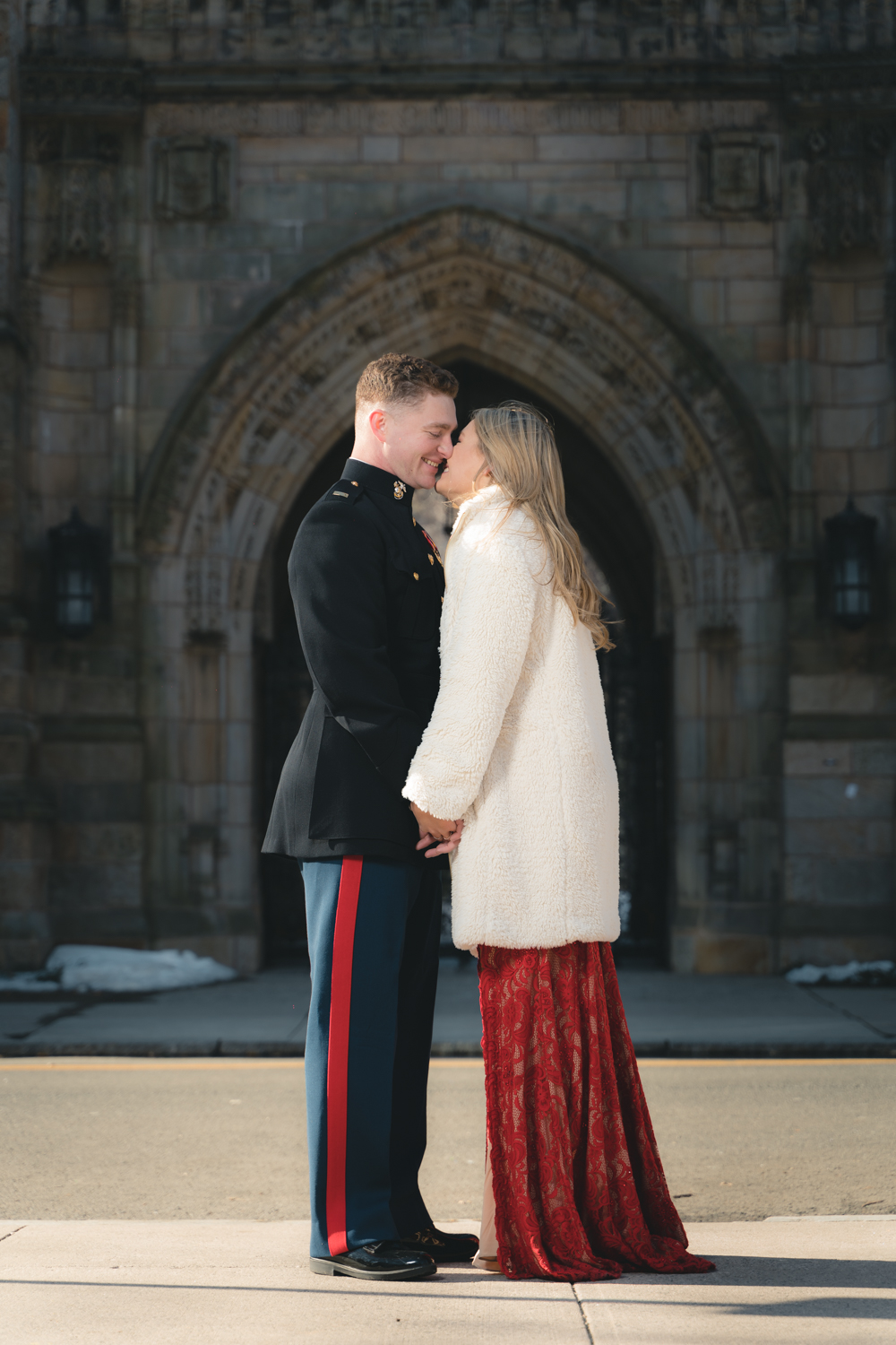Couples at Yale website -5.jpg