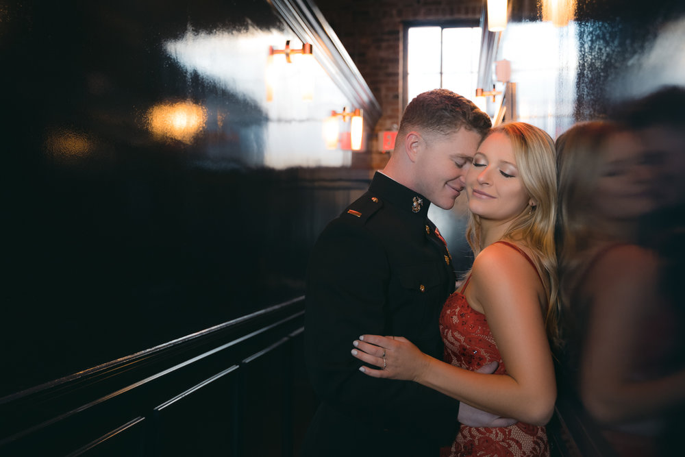 Couples at Yale website -8.jpg