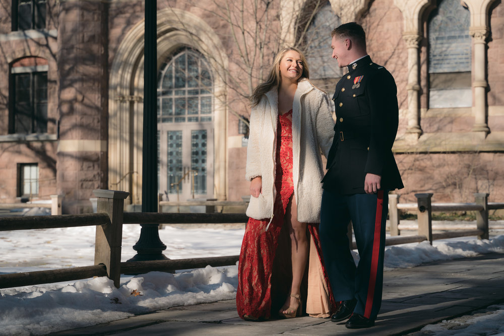 Couples at Yale website -4.jpg