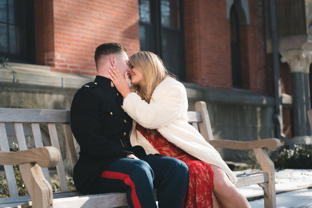 Couples at Yale website -1.jpg