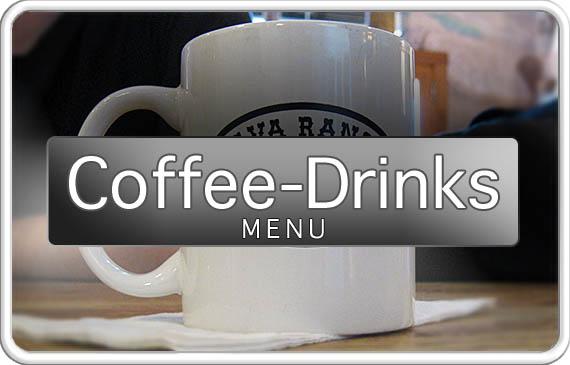 JR_mastercoffeedrinks.jpg