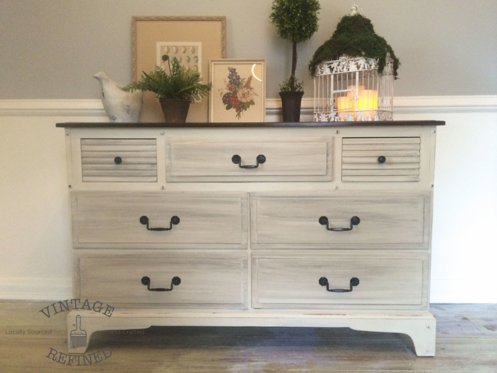White and Gray Dresser-10.jpg