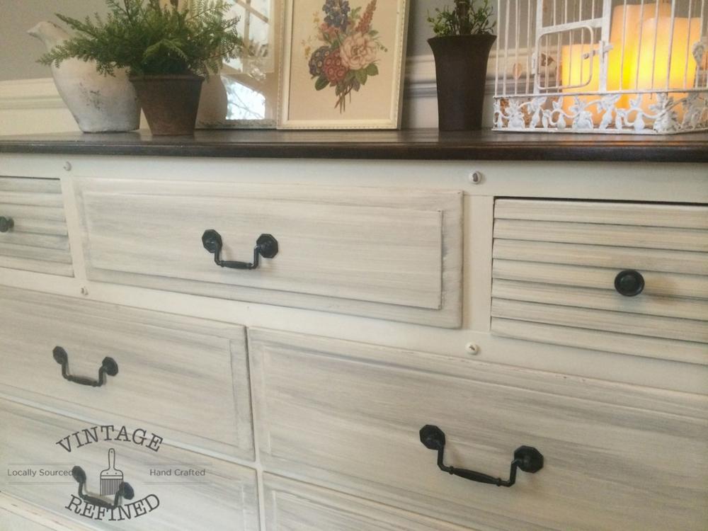 White and Gray Dresser-8.jpg
