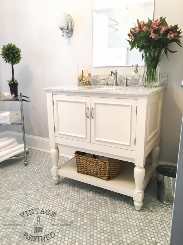 Pottery Barn Bathroom Cabinets bathroom pottery barn. latest potterybarn vanity pottery barn