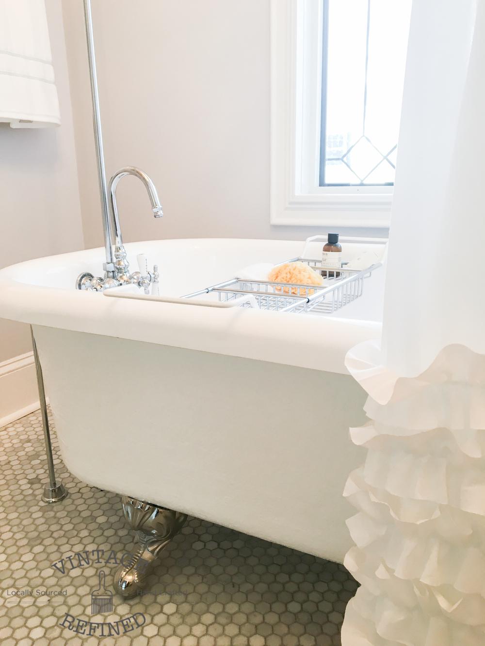 BathroomWM-27.jpg