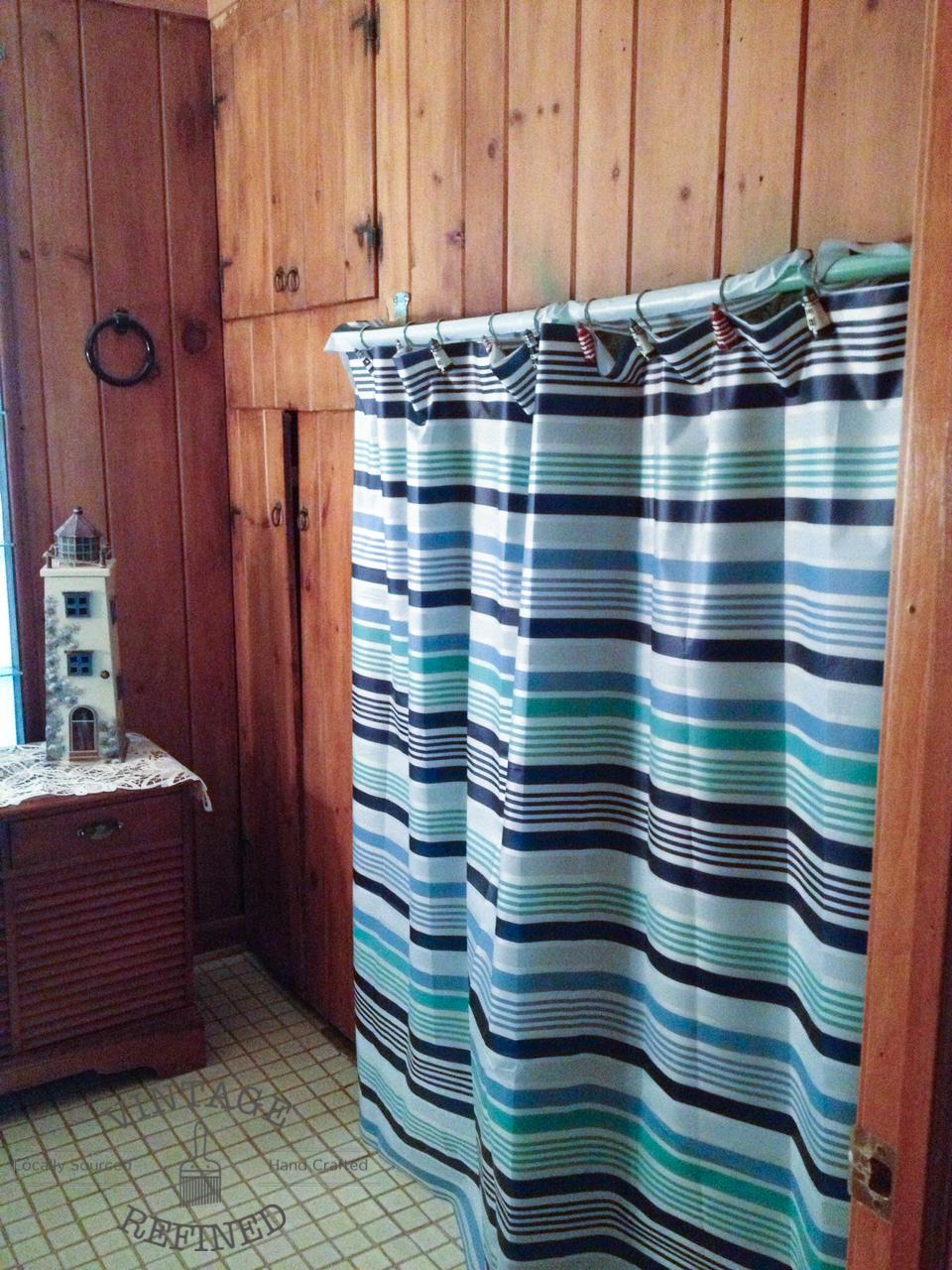 BathroomWM-2.jpg