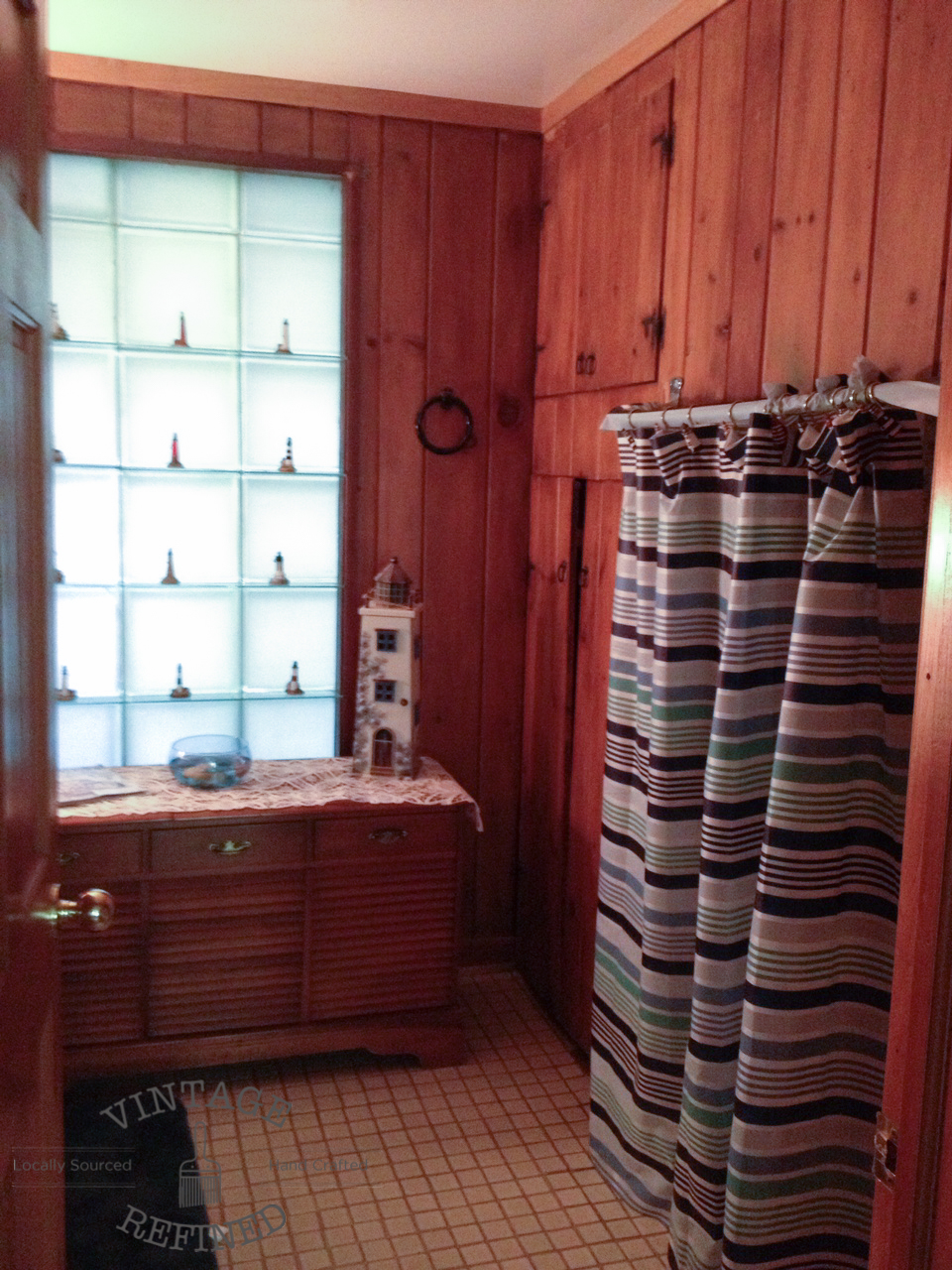 BathroomWM-3.jpg