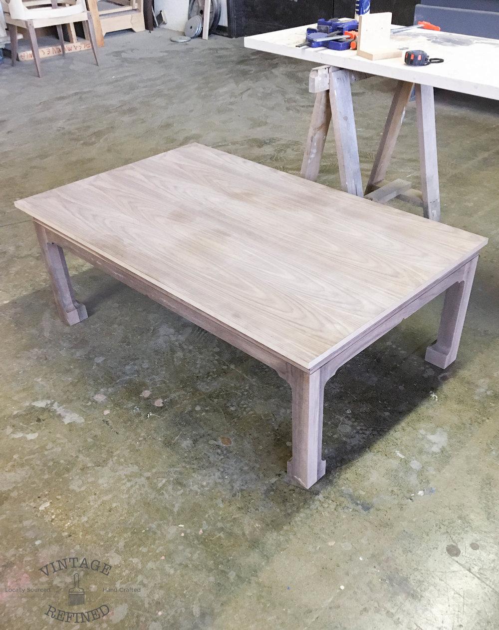 coffee_table_wm-8913.jpg