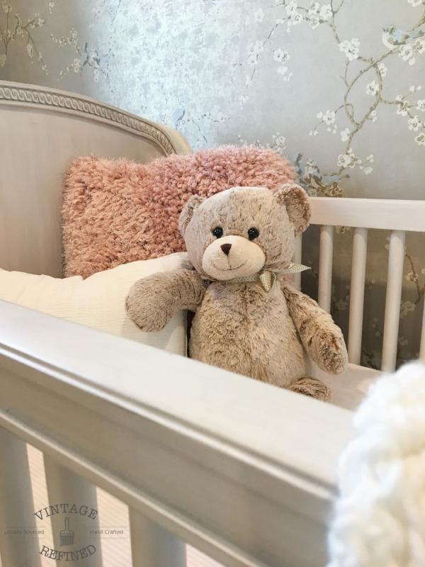 Nursery_WM-0339.jpg